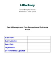 parks_event_guidance_notes_and_emp_template_24feb (1)