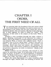 russell kirk the roots of american order pages 3-10.pdf