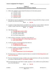 FAS Chapter 4 Answers.doc