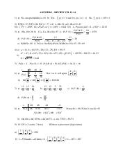 ANSWERS Test 2 Review-1.pdf