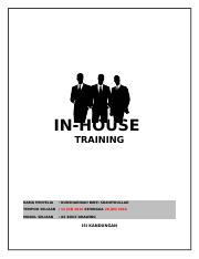 IN HOUSE TRAINING TEMPLATE.docx