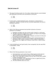 Practice CH18