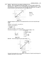 346_PartUniversity Physics Solution