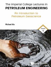 An Introduction to Petroleum Geoscience ( PDFDrive.com ).pdf