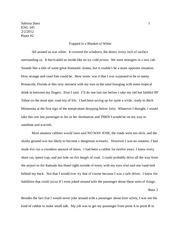 Eng 347 paper #2