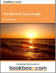 the-2010-gulf-coast-oil-spill