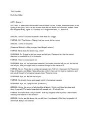 The Crucible_full text_adobe_format.pdf