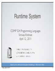15_runtime_system.pdf