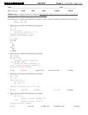 exam2_Fall2005_answers