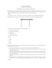 Tutorial_3_Answers