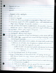 ENGL110_LectureNotes Beowulf