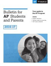 ap-bulletin-students-parents