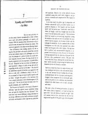 20171013 - Okin_Freedom_Equality_For_Men-1.pdf