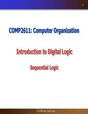 comp2611_digital_logic_Fall2015.pdf