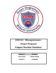 EEE 212 Project Proposal Edit1.docx