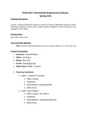 syllabus-EGM4313.workingCopy