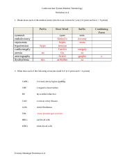 Cardiovascular Terms Worksheet 4A(1).docx