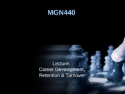 Bb version MGN440_Careers_and_Exit_Week_12[1]
