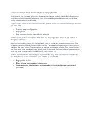 the river notes.pdf