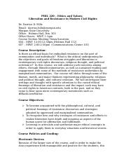 PHIL 220 – Ethics and ValuesFa17(1).docx