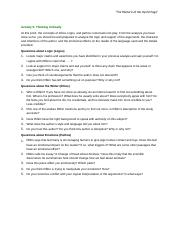 Activity_5_Thinking_critically_questions.docx
