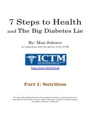 7-Steps-to-Health-The-Big-Diabetes-Lie.pdf