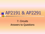 7_Circuit_answers