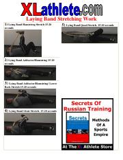 drill_sheet_Band Stretching 1_1423810363027