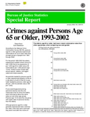CSN - CRJ 120 - Crrimes_Against_Persons_Age_65_or_Older_.pdf