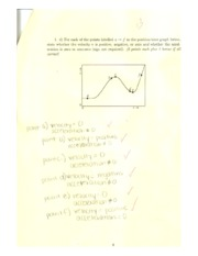 PHY211 exam1pg2