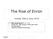 Day+23-24+Enron+I+20-22+Oct+2010