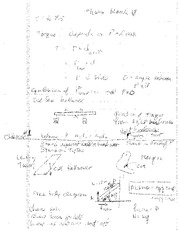 lecture20_notes