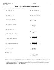 02.08 - Nonlinear Inequalities.pdf