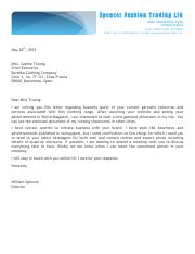 Business Communication_Inquiry letter.pdf