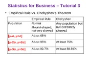 Statistics_for_Business_-_Tutorial_3