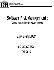 CS577a_EC-16_Risk_Analysis.pdf