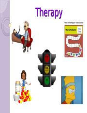 Ch_16_AP_Psychology_Therapies.ppt