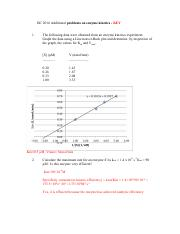 BC2016_Additional_problems_enzyme_kinetics-7_key.pdf