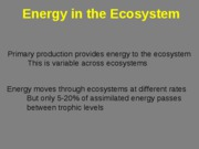 Lecture10EcosystemEnergy copy