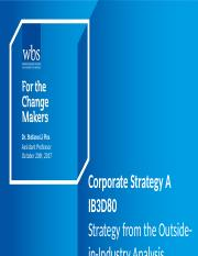 CorporateStrategy-A-2017---Lecture2.pptx