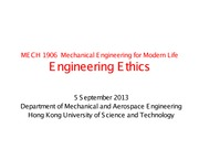 02_Engineering Ethics