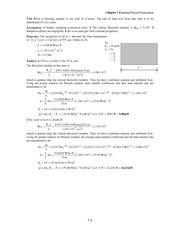 Thermodynamics HW Solutions 542