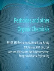 Pesticides_and_Other_Organic_Chemicals.pptx