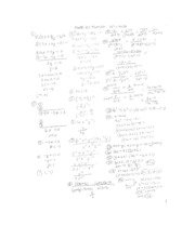 Math_100_Test_2_Answers_Winter_2008