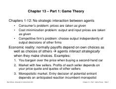 Chapter_13-Game_theory
