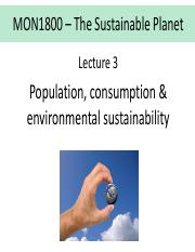 3. Population, consumption and environmental sustainability - HB.pdf