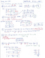 homework math 60 feb 11 page 1