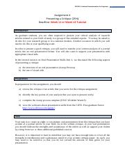 Swales Academic Writing for Graduate Students  nd Ed pdf    Communication movesAcademic Writing for Graduate