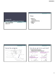 Lecture+8+Operant+Conditioning_handouts