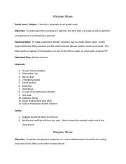 polymer slime lesson plan a jacobson.docx